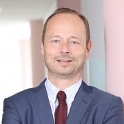 Alexander Werle
