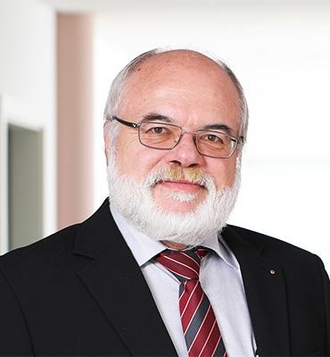 """<a href=""""/juergen-schmidt/"""">Jürgen Schmidt</a>"""
