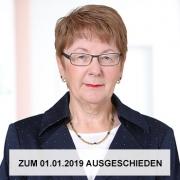 Mechthild Stamm-Lauer