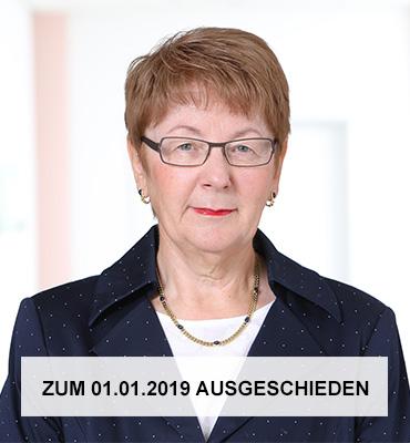 """<a href=""""/mechthild-stamm-lauer/"""">Mechthild Stamm-Lauer</a>"""